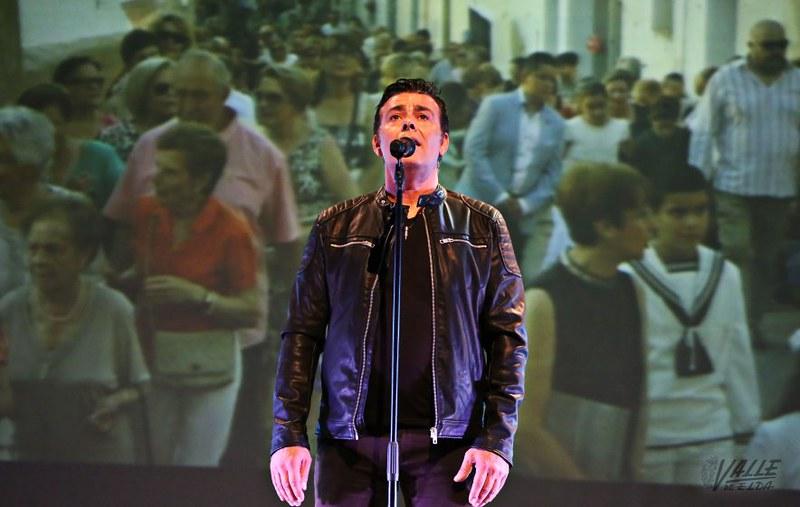 ElCristo-Actos-2016-10-04-Gala-Jesucristo-Superstar-Padrenuestro-Valle de Elda  (29)