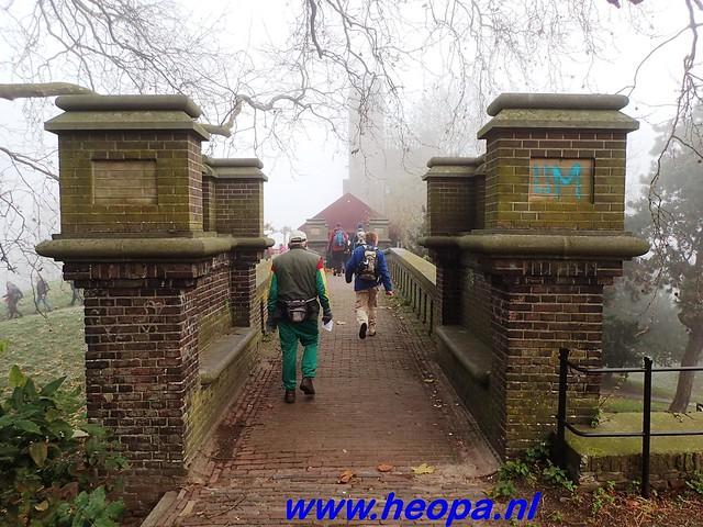 2016-11-26        Nijmegen- lent    41 Km  (30)
