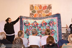 Quilt Retreat Fall '16-99