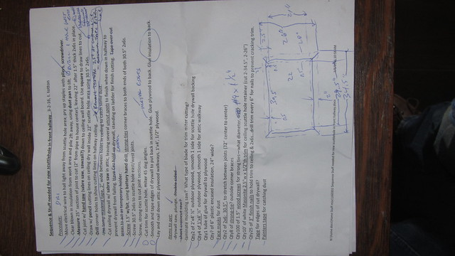 IMG_1453 attic scuttlehole plan