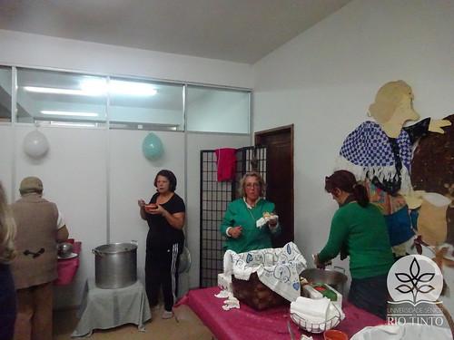 2016_11_11 - Festa de Magustos da USRT 2016 (18)