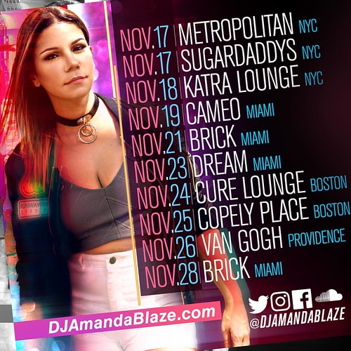 Just landed in NYC :dancer: kicking my birthday off tomorrow @sugardaddysnyc turn up with me :fire::fire::fire: #NYC #Miami #Boston #PVD #scorpioseason