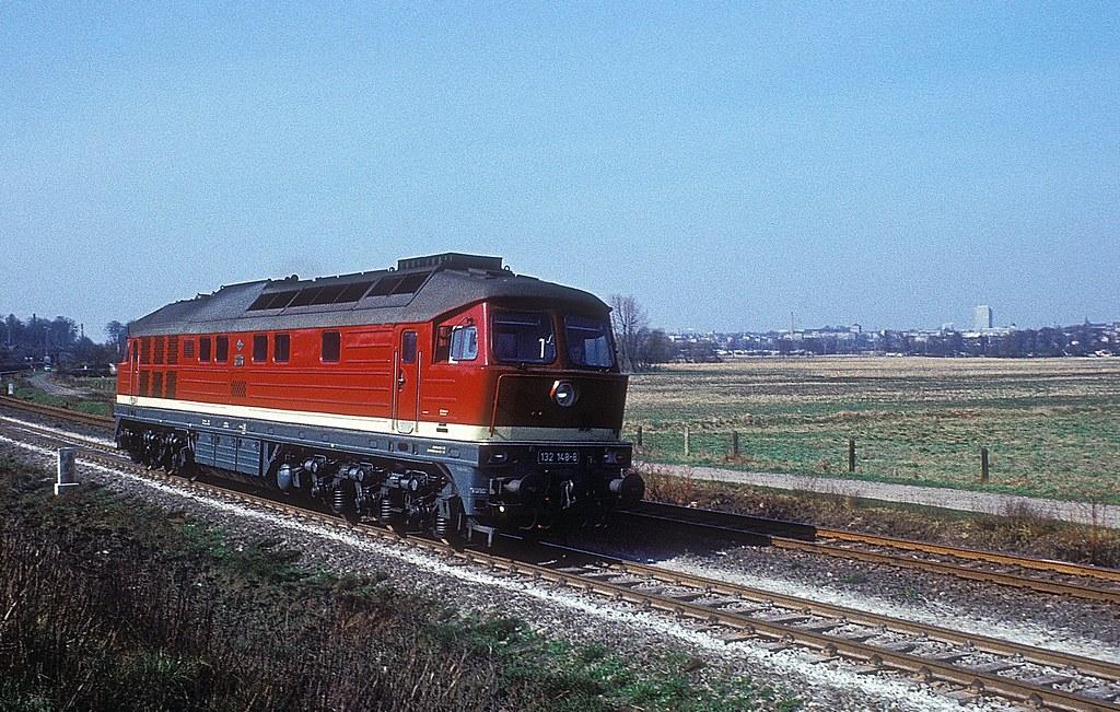 132 148  bei Rostock  xx.03.74