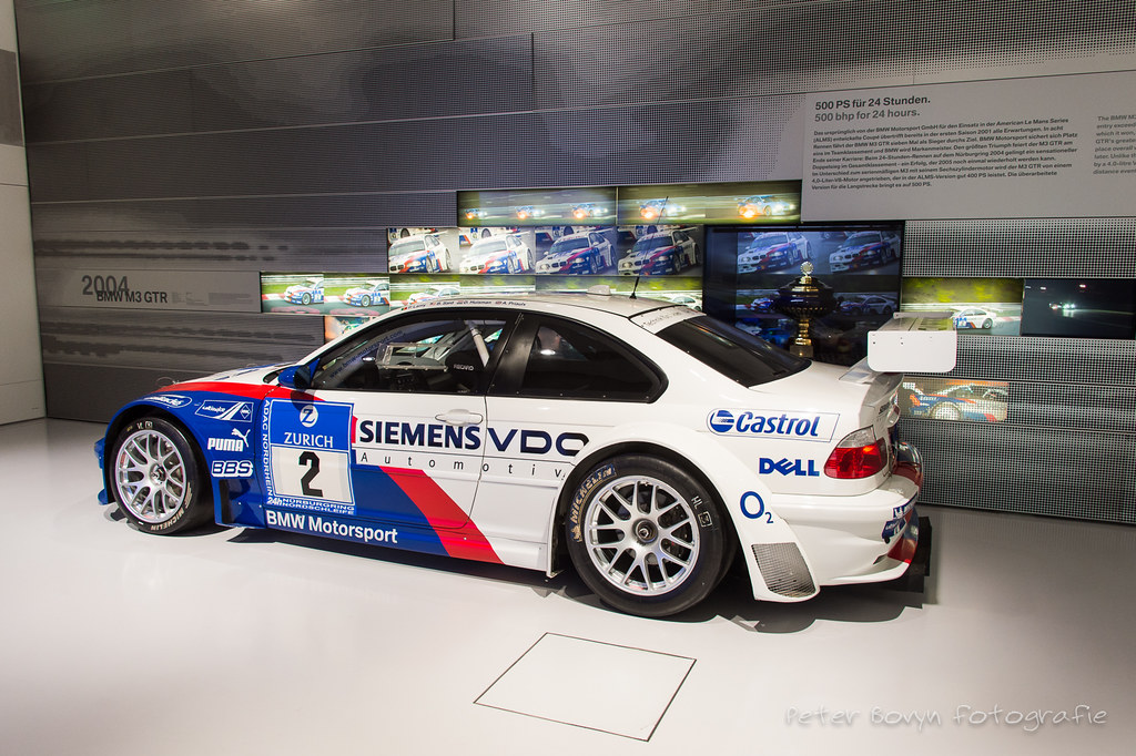 Bmw Gtr M3 Albumccars Cars Images Collection