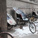 CHINA-2011_0571