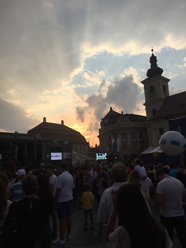 travel sunset romania traveling sibiu travelphotography sunsetcollection thetraveler2015eyeemawards