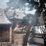 CHINA-2011_0702