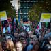 STOP TTIP Demo am 10.10.2015
