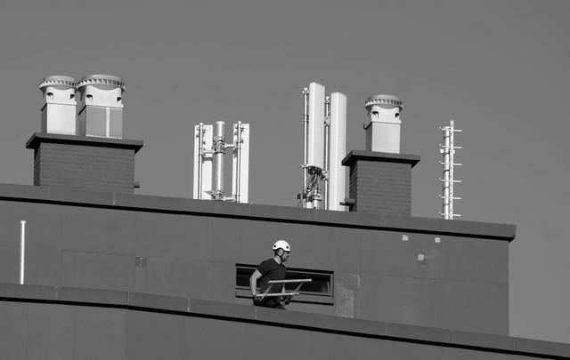Antennes - Antennas
