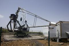 Magic Telescope