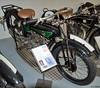 1924-26 NSU 502 SP