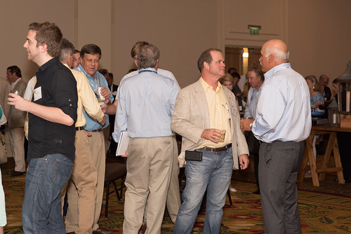 TIPRO Summer Conference-2607