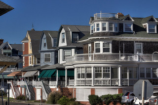Cape May Victorians 3