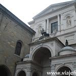 Viajefilos en Bergamo 09
