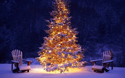 Natale Immagini Hd.Foto Natale Hd Fotohd