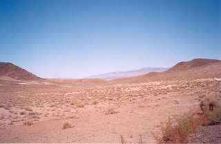 53 U.S. Highway 50,Nevada