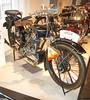 1927 Ardie TM 500