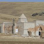 Alayhan - near Nevsehir (2)