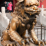 CHINA-2011_0140