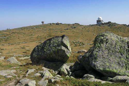 mountain bulgaria vitosha планина българия витоша