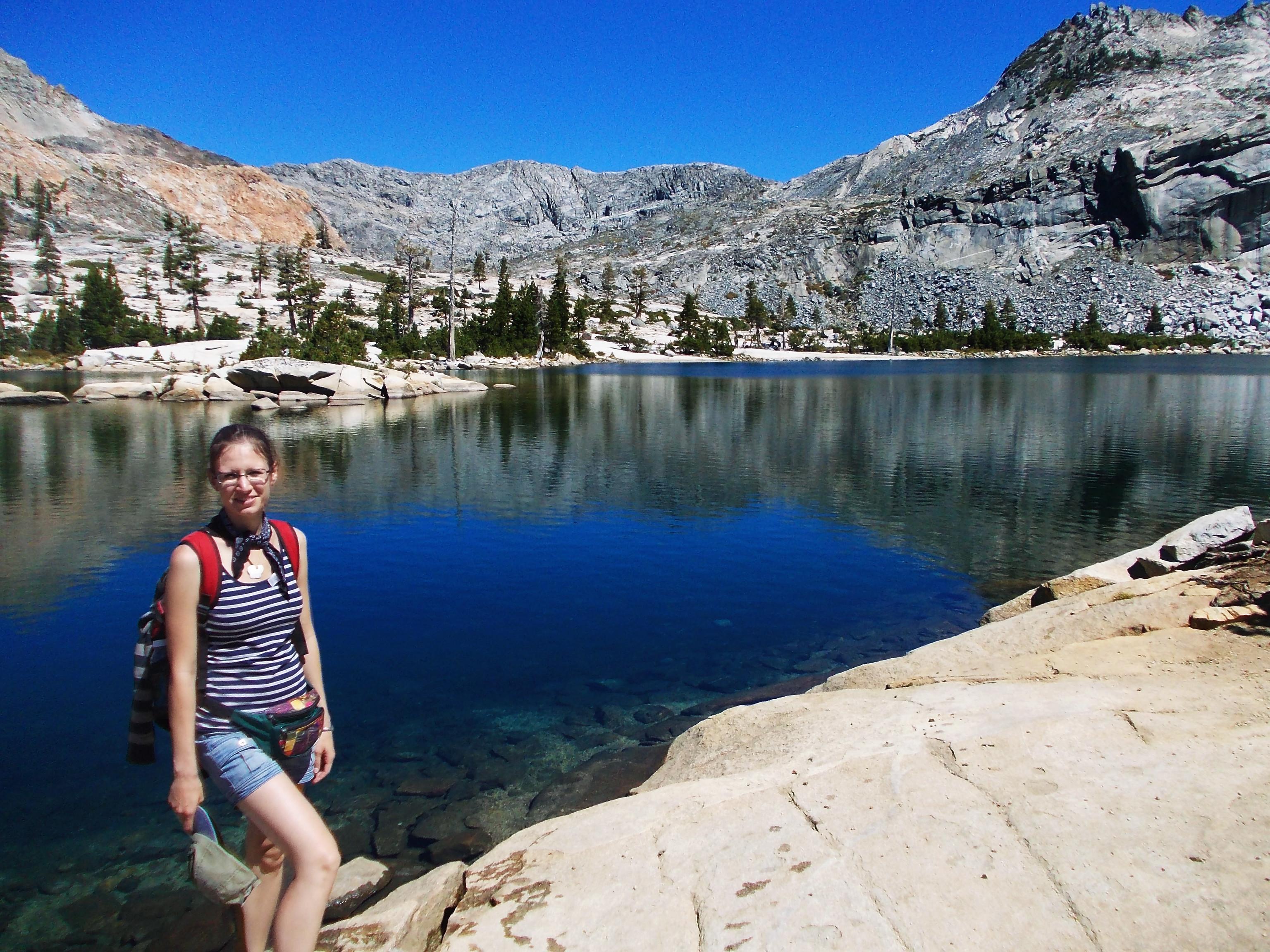tahoe_million_alpine_lakes_12