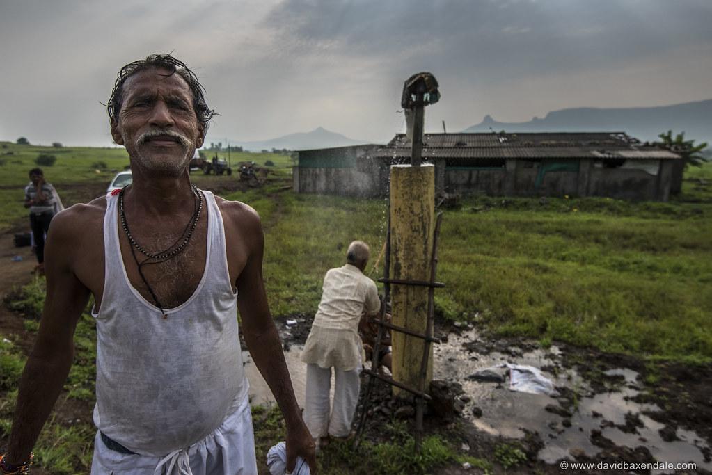 India's Farmers
