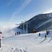 © Franz Zwickl, foto: www.dolne-rakusko.info