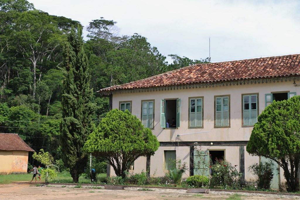 Ponte Nova Minas Gerais fonte: live.staticflickr.com