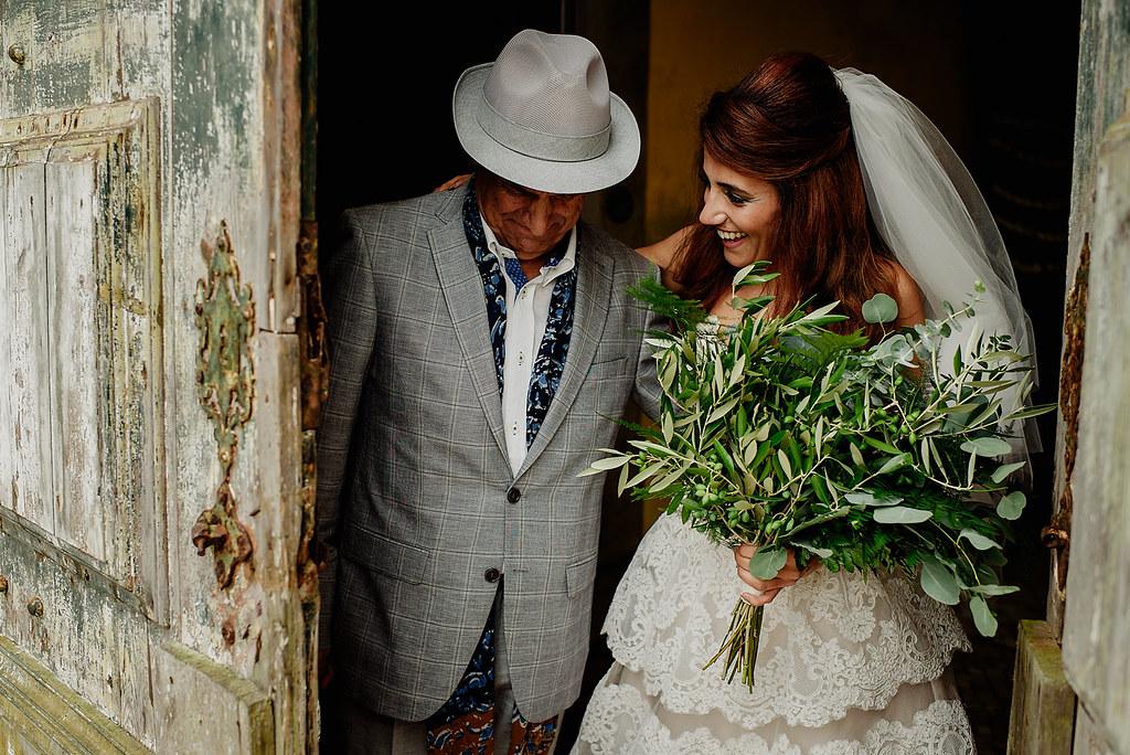 portugal-wedding-photographer_CJ_48