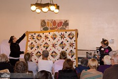 Quilt Retreat Fall '16-94