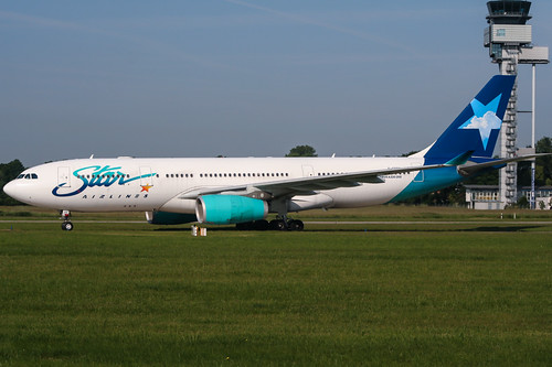F-GRSQ | by PlanePixNase