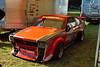 310 Opel Kadett C Coupe 16V