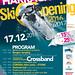 foto: skiareal.com