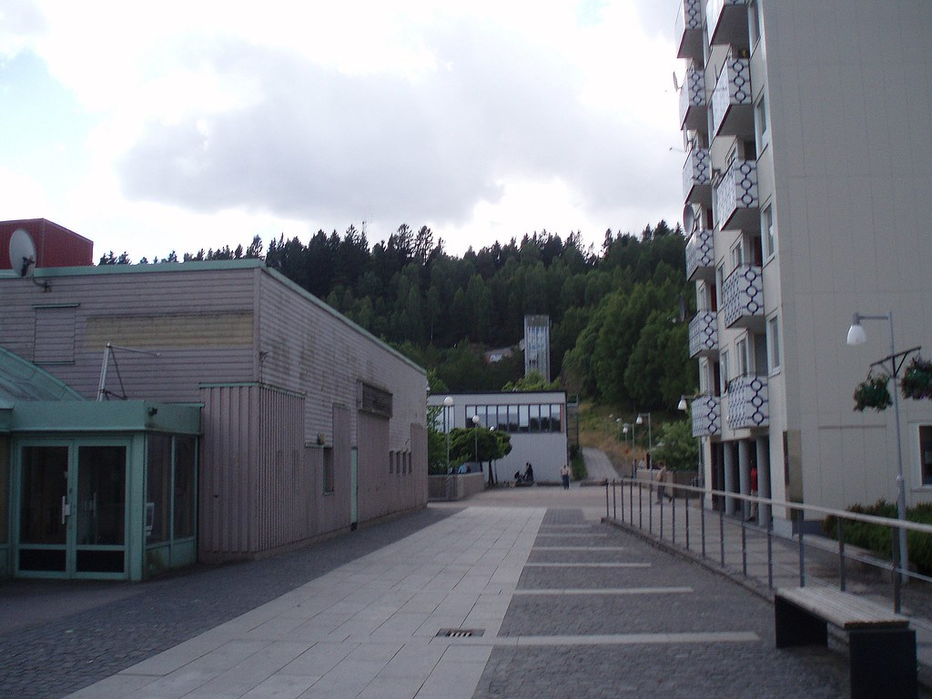 bergsjön dating site)