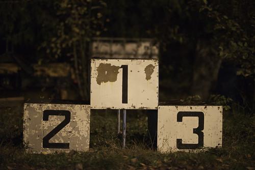 2 1 3 | by geirt.com