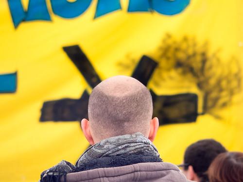 Alternatiba Rouen 2015