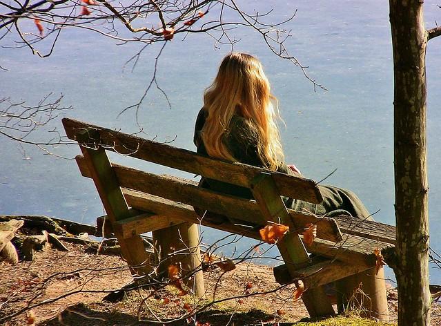 Herbstträume  am Bärensee, 73400/5876