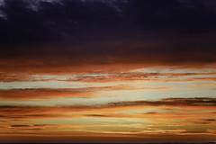 Montevideo Sky!   151223-6579-jikatu