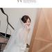 Wedding Record|大基 ♥ 依玲-迎娶午宴