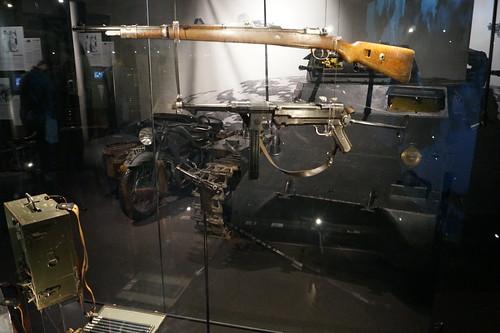 Forsvarsmuseet Oslo (37)