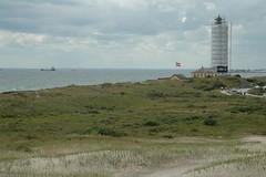 Skagen - Nordjylland - 2008(3)