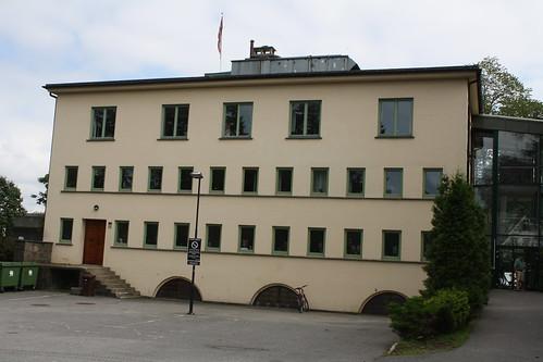 Arkivet Kristiansand (13)