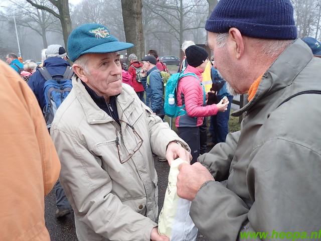 2016-12-28       Renswoude 24 Km   (134)