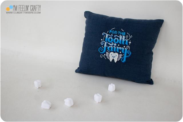 ToothFairyPillow-Last-ImFeelinCrafty