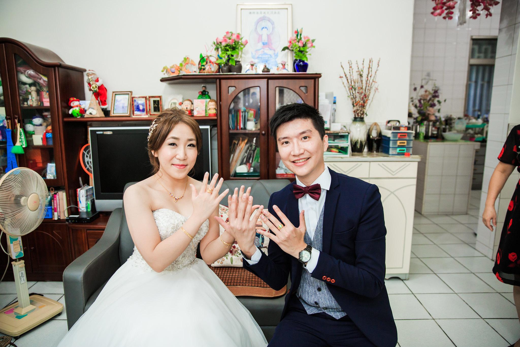 Wedding-66