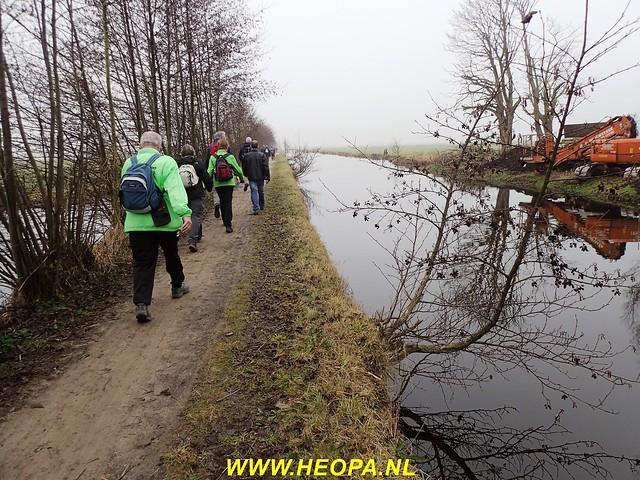 2017-02-18  Woerden 26 km (41)