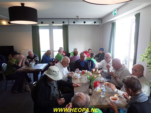 2017-03-15 Vennentocht    Alverna 25 Km (107)