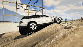 GTA5 2015-10-04 17-24-42-48 | by Hucioreq