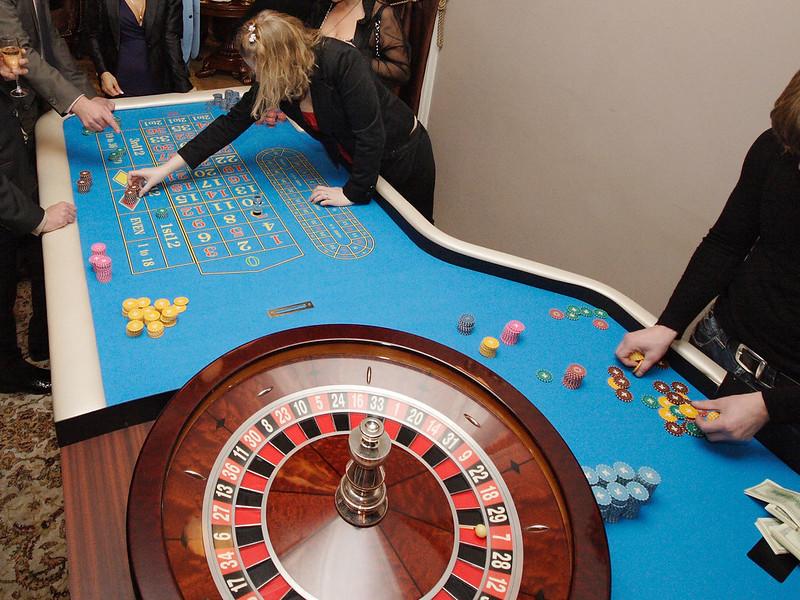 лучшее казино на деньги в интернете