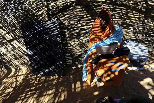 sudan elgeneina reldbmgf10000262394